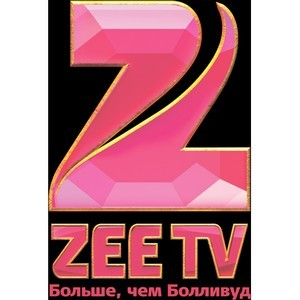 Весенние премьеры на ZEE TV Russia