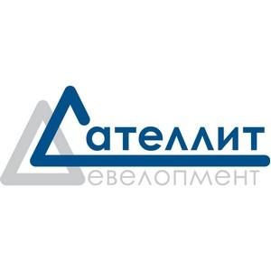Девелоперы продолжают развивать юг СПб