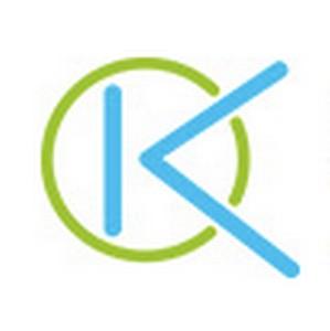 Послестроительная уборка  - самое популярное направление «ОптиКом Клининг»
