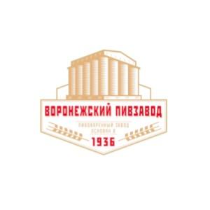 Воронежский пивоваренный завод открывает фирменный магазин