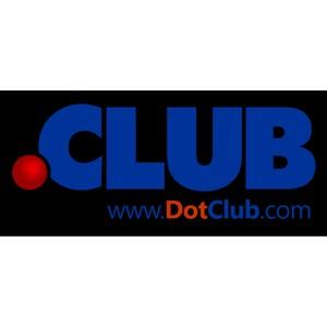 Webnames.ru  предлагает вступить в .CLUB