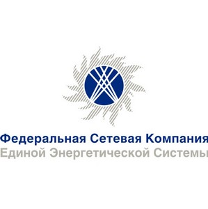 ФСК ЕЭС повысила надежность работы сетей СЗФО в зимний период