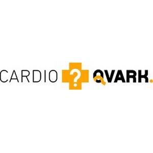 В России запущен уникальный медицинский проект CardioQvark