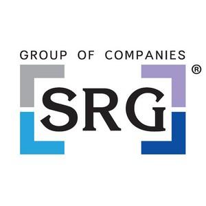 Группа компаний SRG провела обучающий семинар по СОУТ для сотрудников LG Electronics