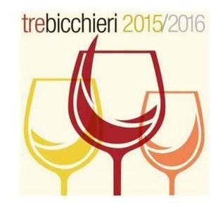 Профессионалы оценили уникальную коллекцию Tre Bicchieri World Tour 2015/2016 в Москве