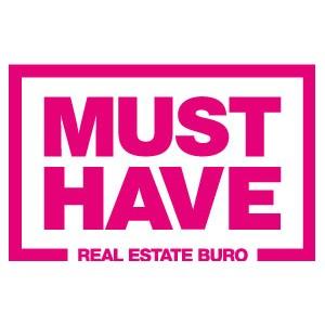 ќбъем продаж элитной недвижимости летом 2014 г. вырос на 20%