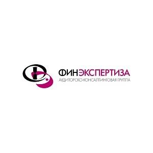 ФинЭкспертиза – первая российская сеть, вошедшая в Forum of Firms