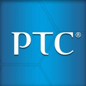 PTC Axeda® Technology получила награду в номинации «Инновационная технология года» 2014