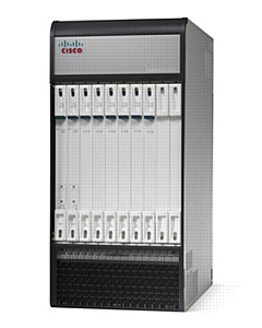 ����� ��������� Cisco� ASR 5500 ��� ��������� ��������-����� ������ ���������.