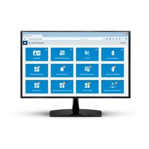 Передовые решения HID Global для СКУД и других вендоров теперь доступны через Lenel OnGuard 7.3