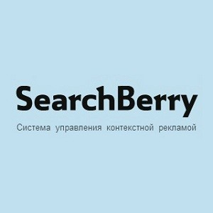 SearchBerry ��������� �� ����� Social � ���������� ��� ������� ������� � ��������