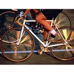 Herbalife стала официальным партнером по питанию велогонщиков SpiderTech