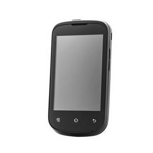 «Терминальное оборудование»  представляет бюджетный смартфон Haier W701
