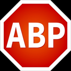 Adblock Plus обсудил экспертами рынка работу комитета по приемлемой рекламе