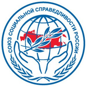Впервые в России состоялся благотворительный автопробег по городам Золотого Кольца