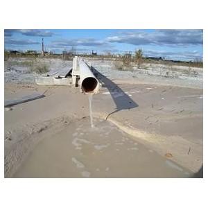«Игумново» и «Белое море» прошли государственную экологическую экспертизу