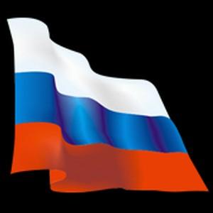 Корпорация МСП предоставила поручительство в объеме 130 млн рублей Красногорскому заводу