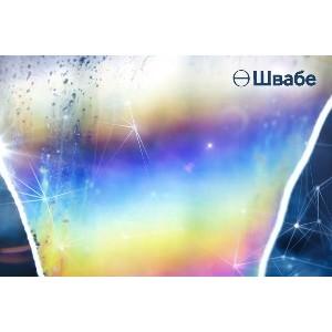 «Швабе» экспортировал голограммную оптику в Германию