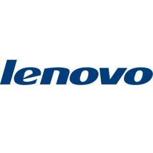 Компания Lenovo представила свои новые продукты украинским журналистам