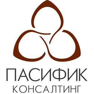 Кофе, какао, рис, кукуруза - Индонезия выходит на российский рынок