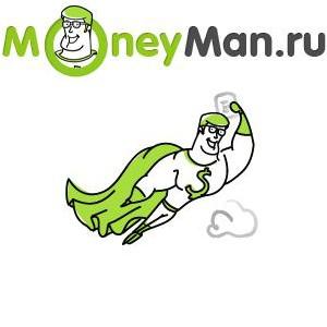 Дымов проинвестировал микрофинансовую компанию Манимен на 3 млн. долларов