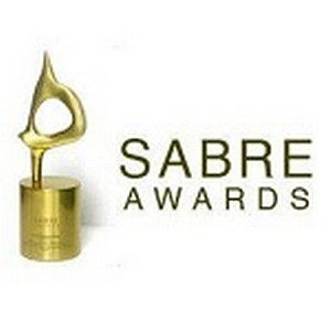 SPN Ogilvy удостоено премии Global SABRE Awards 2012