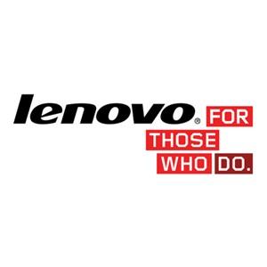 Компания Lenovo вновь поддержала самое популярное талант-шоу – «Х-Фактор»