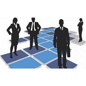 Бизнес-омбудсмен Забайкалья и руководитель Госинспекции труда проведут прием предпринимателей