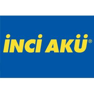 Inci Aku: лучшее обслуживание аккумуляторов – в Авторизованных сервисных центрах