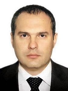 Донская «Опора России» определит приоритеты поддержки бизнеса