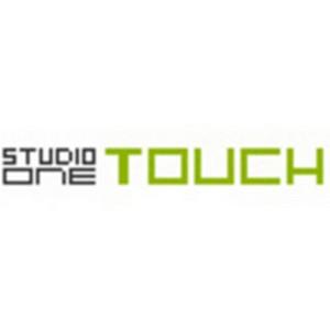 Studio oneTOUCH на СПИК 2013