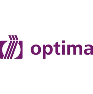 Optima займется ИТ-аутсорсингом сети МОДИС