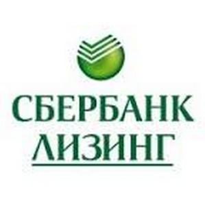 «Сбербанк Лизинг» профинансировал «Ханты-Мансийскдорстрой»