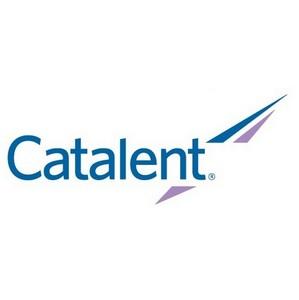 Catalent приобрела компанию Micron Technologies, специализирующуюся на фармакологических разработках