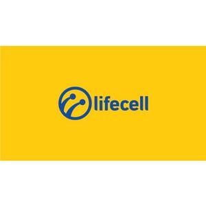 lifecell объявляет результаты первого квартала 2017: компания демонстрирует стабильный рост дохода