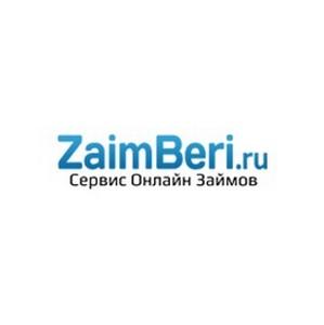 """""""Займбери.ру"""" идет в регионы"""