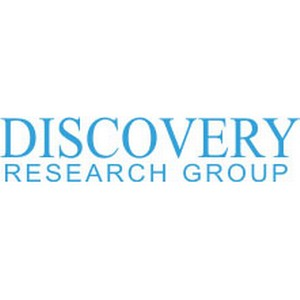 Discovery Research Group: ������ ����� ��������� ��������