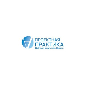 Асессоры Проектной Практики участвуют в работе 5-го юбилейного конкурса «Проектный Олимп»