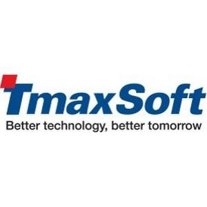 TmaxSoft объявляет глобальную стратегию на 2015 год