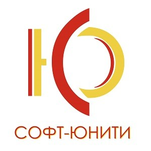 «Софт-Юнити» повысила производительность бухгалтерии «МосБио Инжиниринг»
