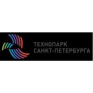 Первые итоги технологического фестиваля MyTech