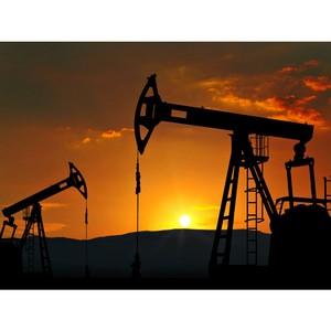 Компания «Лиман-трейд» разработала «умную скважину» для добычи нефти и газа