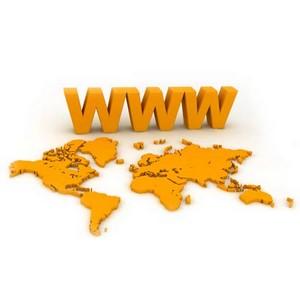 PR2B Group: «золотые облака» интернета…