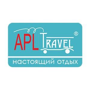 APL Тravel запустил программу лояльности для туристов
