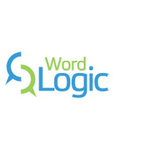 General Electric заключает соглашение по лицензированию интеллектуальной собственности с WordLogic
