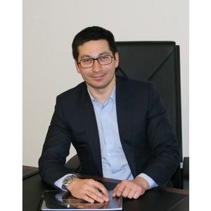 Эксперт НИИ Корпоративного и проектного управления рассказал, что необходимо Крыму для развития