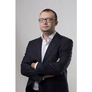 Евгений Колотилов поделился впечатлениями от конференции Treolan-2012