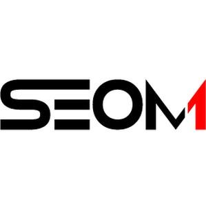 В Болгарии пройдет SEO конференция - 2014