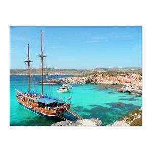 Esperanto Study Travel: новые программы изучения английского языка на Мальте