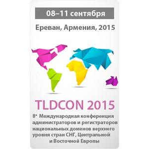 Проблемы и перспективы новых доменов верхнего уровня обсудили на Tldcon 2015